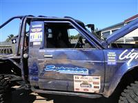 Comp Truck rebuild 2011 034 (Custom)