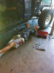 comp truck rebuild day1 (1) (Custom)
