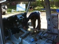 comp truck rebuild day1 (4) (Custom)