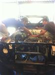 comp truck rebuild day1 (5) (Custom)